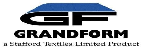 grandform-logo