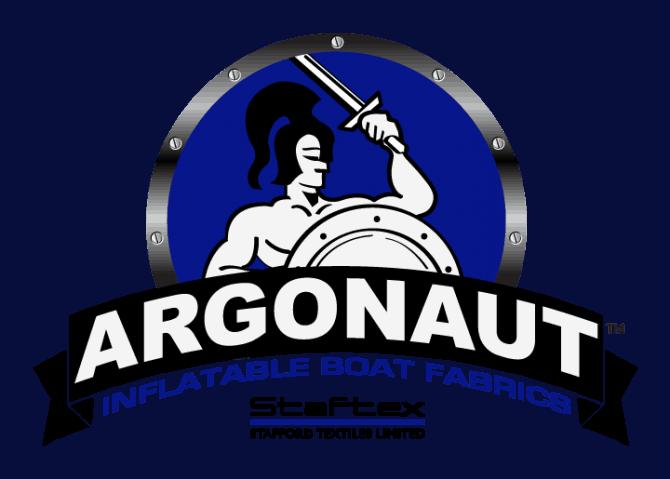 staftex-argonaut-logo